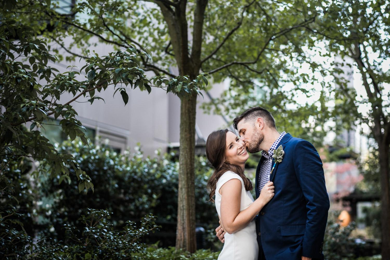 Portland-Ecotrust-Wedding-Photographer_WN_052.jpg