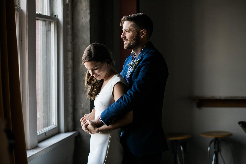 Portland-Ecotrust-Wedding-Photographer_WN_055.jpg
