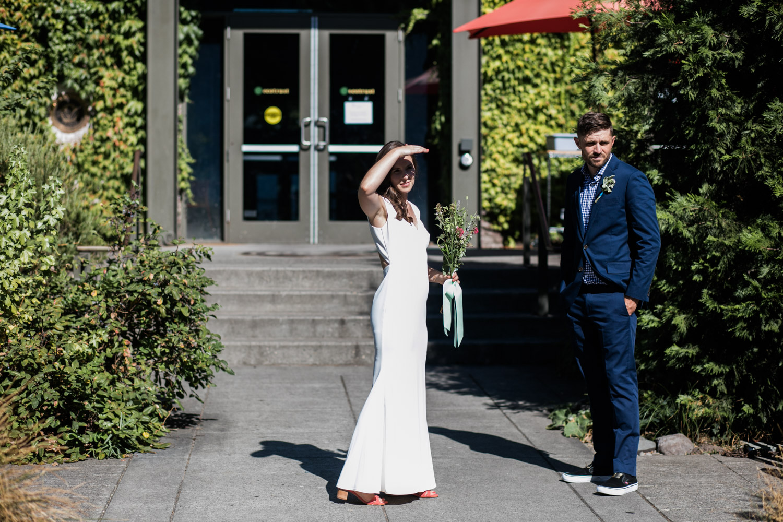 Portland-Ecotrust-Wedding-Photographer_WN_053.jpg