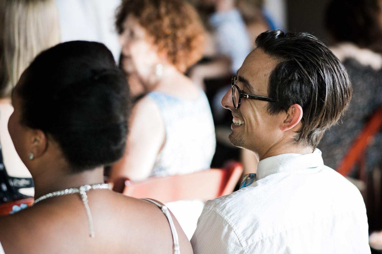 Portland-Ecotrust-Wedding-Photographer_WN_058.jpg