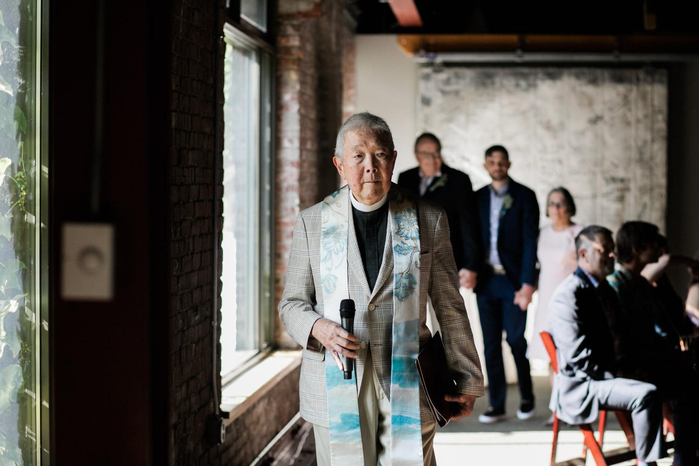 Portland-Ecotrust-Wedding-Photographer_WN_059.jpg