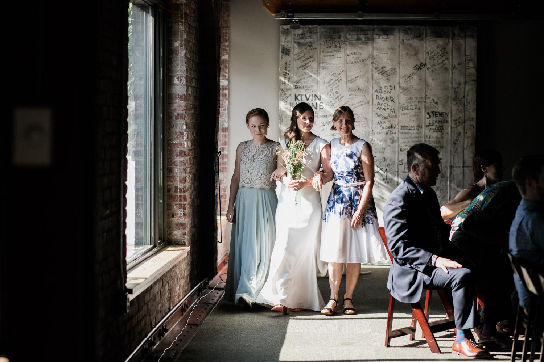 Portland-Ecotrust-Wedding-Photographer_WN_060.jpg