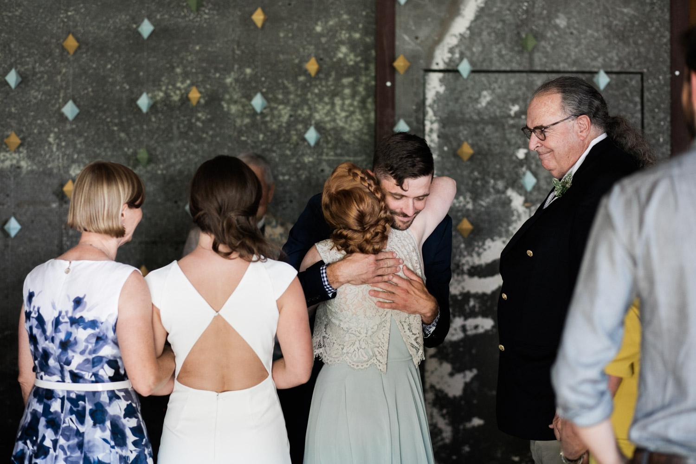 Portland-Ecotrust-Wedding-Photographer_WN_061.jpg