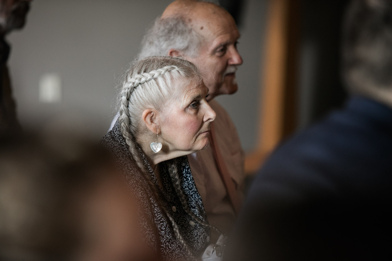 Portland-Ecotrust-Wedding-Photographer_WN_064.jpg