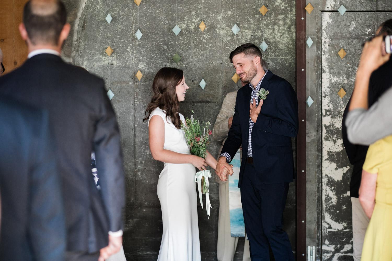 Portland-Ecotrust-Wedding-Photographer_WN_067.jpg