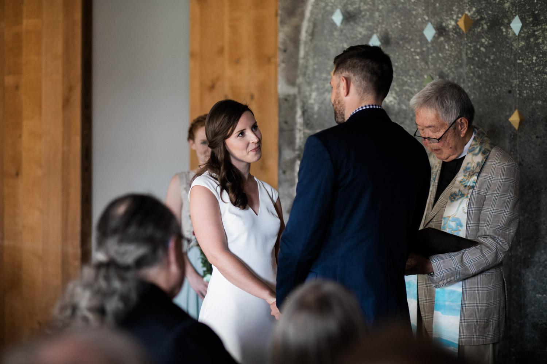 Portland-Ecotrust-Wedding-Photographer_WN_068.jpg