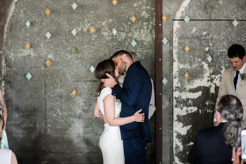 Portland-Ecotrust-Wedding-Photographer_WN_069.jpg