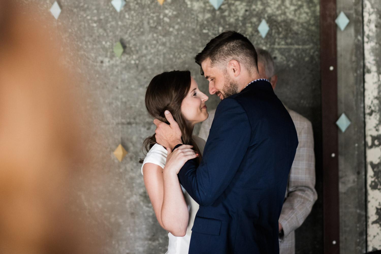 Portland-Ecotrust-Wedding-Photographer_WN_070.jpg