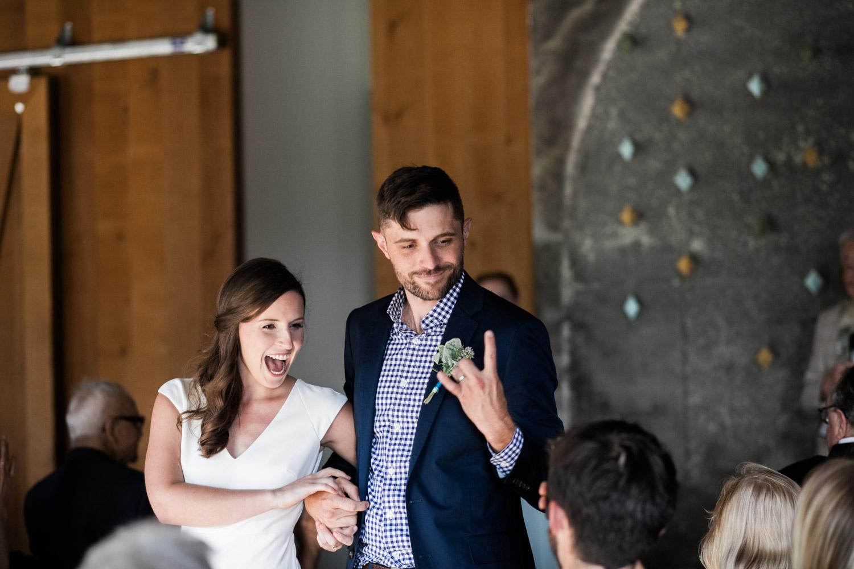 Portland-Ecotrust-Wedding-Photographer_WN_071.jpg