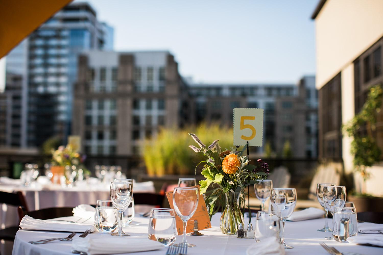 Portland-Ecotrust-Wedding-Photographer_WN_074.jpg