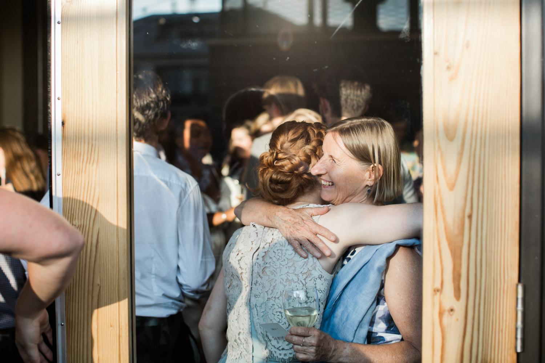 Portland-Ecotrust-Wedding-Photographer_WN_078.jpg