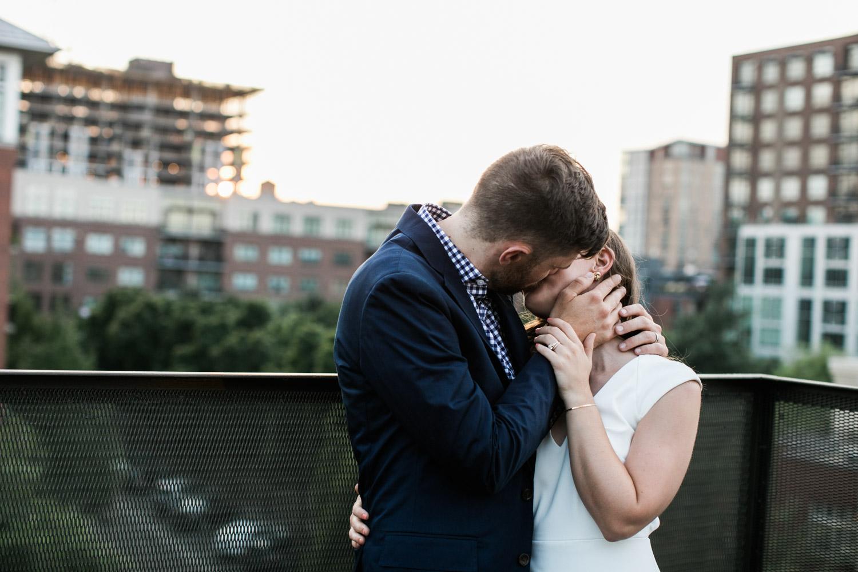 Portland-Ecotrust-Wedding-Photographer_WN_092.jpg