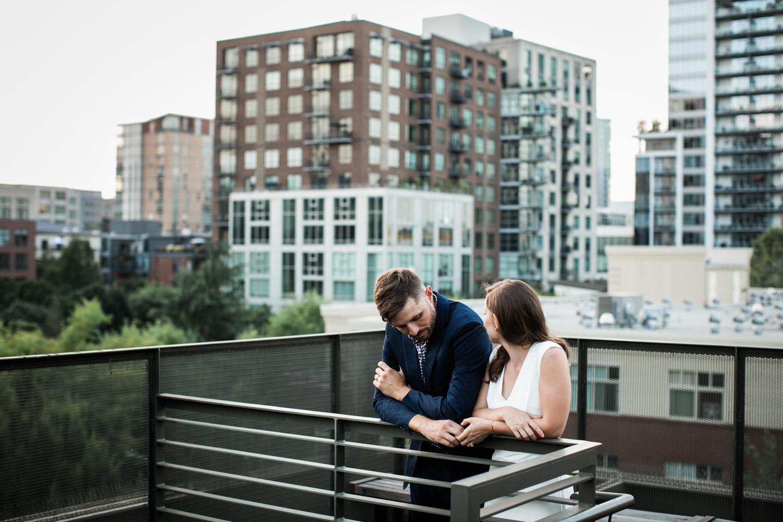 Portland-Ecotrust-Wedding-Photographer_WN_093.jpg