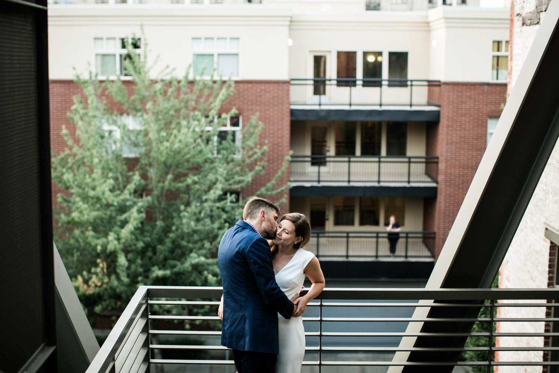 Portland-Ecotrust-Wedding-Photographer_WN_094.jpg