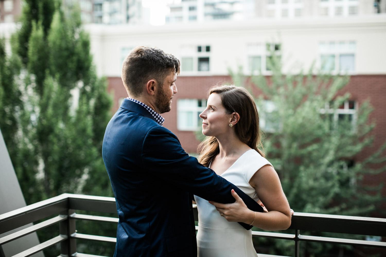 Portland-Ecotrust-Wedding-Photographer_WN_095.jpg