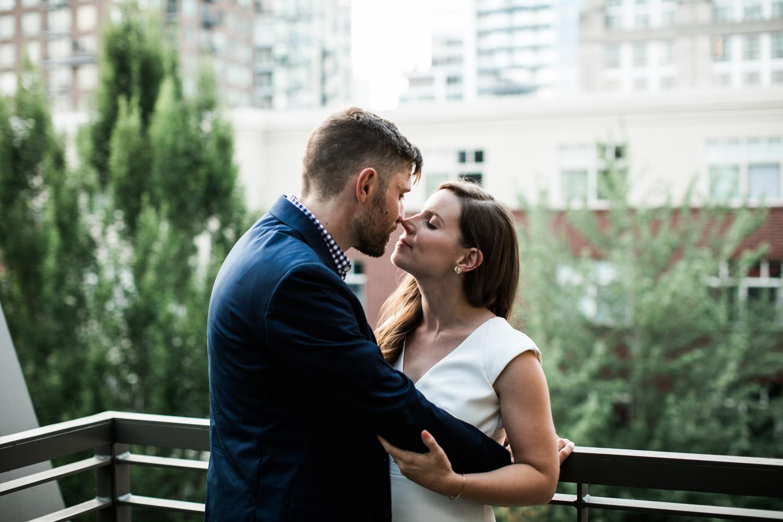 Portland-Ecotrust-Wedding-Photographer_WN_096.jpg