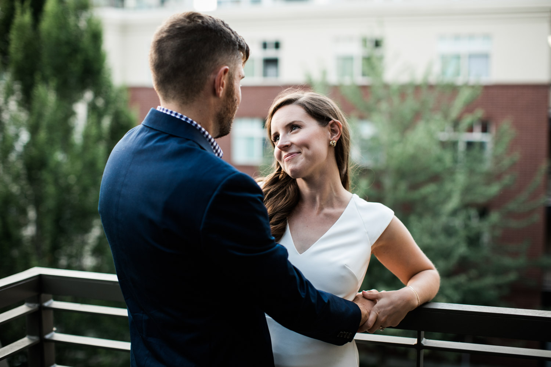 Portland-Ecotrust-Wedding-Photographer_WN_097.jpg