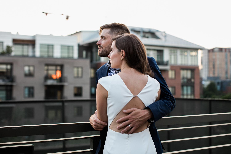 Portland-Ecotrust-Wedding-Photographer_WN_098.jpg