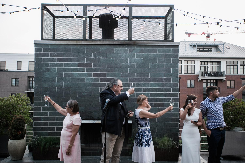 Portland-Ecotrust-Wedding-Photographer_WN_100.jpg