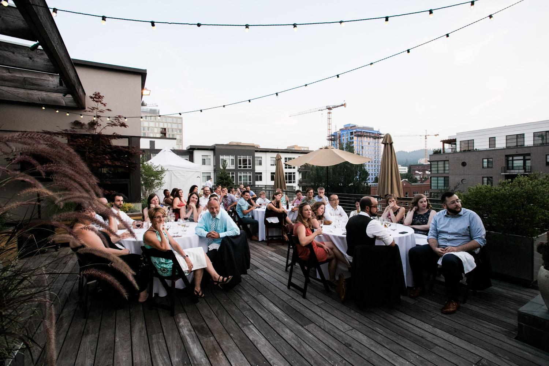Portland-Ecotrust-Wedding-Photographer_WN_101.jpg