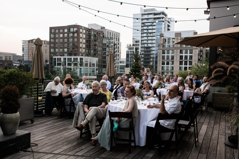 Portland-Ecotrust-Wedding-Photographer_WN_102.jpg