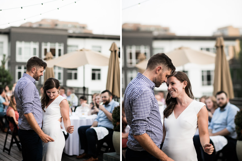 Portland-Ecotrust-Wedding-Photographer_WN_105.jpg
