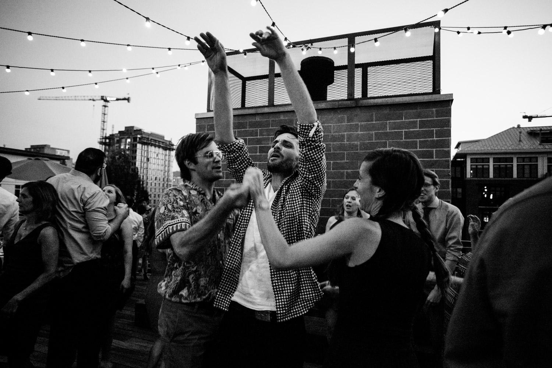 Portland-Ecotrust-Wedding-Photographer_WN_110.jpg
