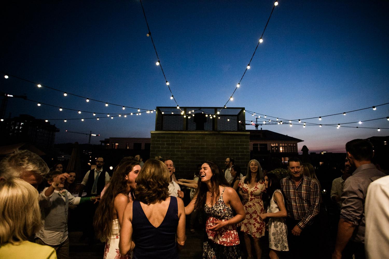 Portland-Ecotrust-Wedding-Photographer_WN_114.jpg