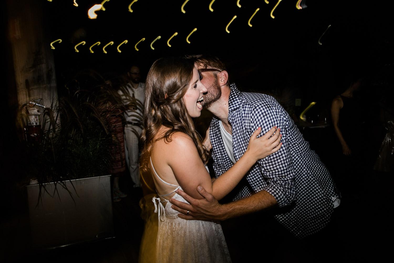 Portland-Ecotrust-Wedding-Photographer_WN_115.jpg