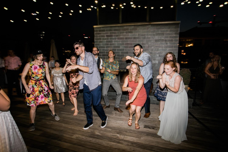 Portland-Ecotrust-Wedding-Photographer_WN_116.jpg