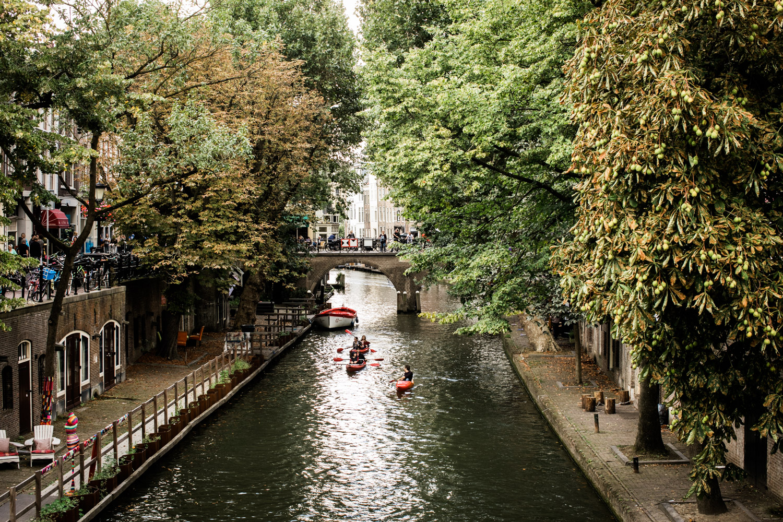 20170901_Amsterdam_003.jpg