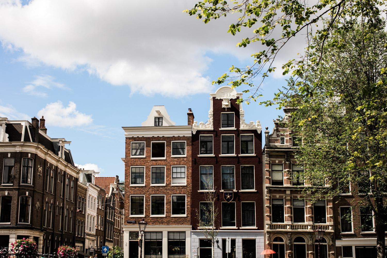 20170901_Amsterdam_005.jpg