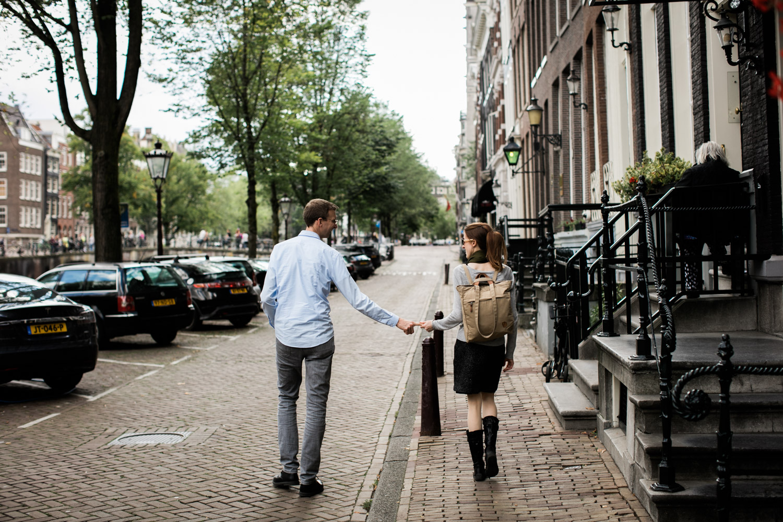 20170901_Amsterdam_007.jpg