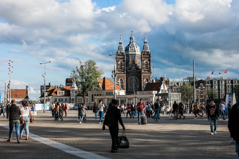 20170901_Amsterdam_018.jpg