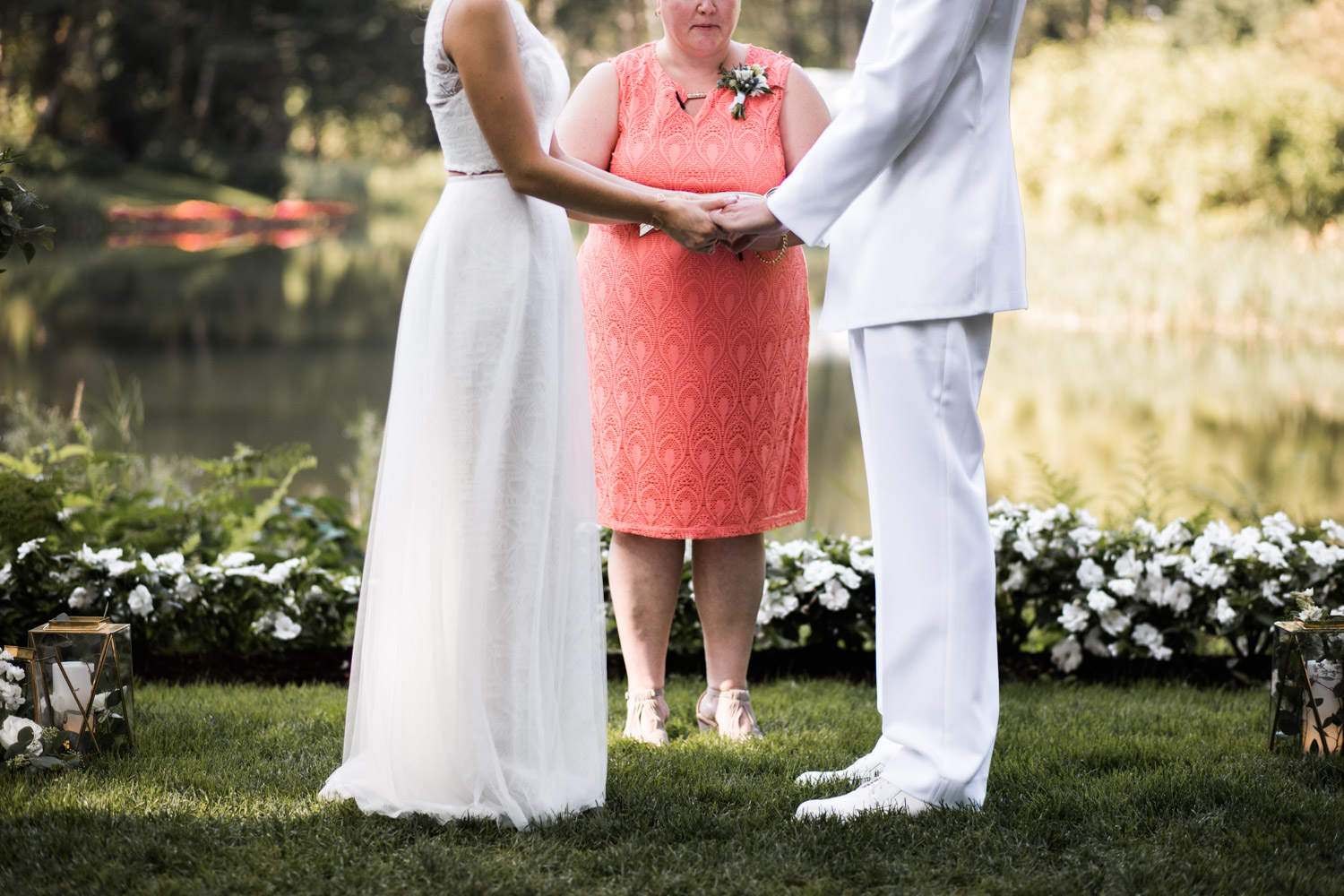 Bridal-Veil-Lake-Wedding-Portland-Photographers_TR_036.jpg