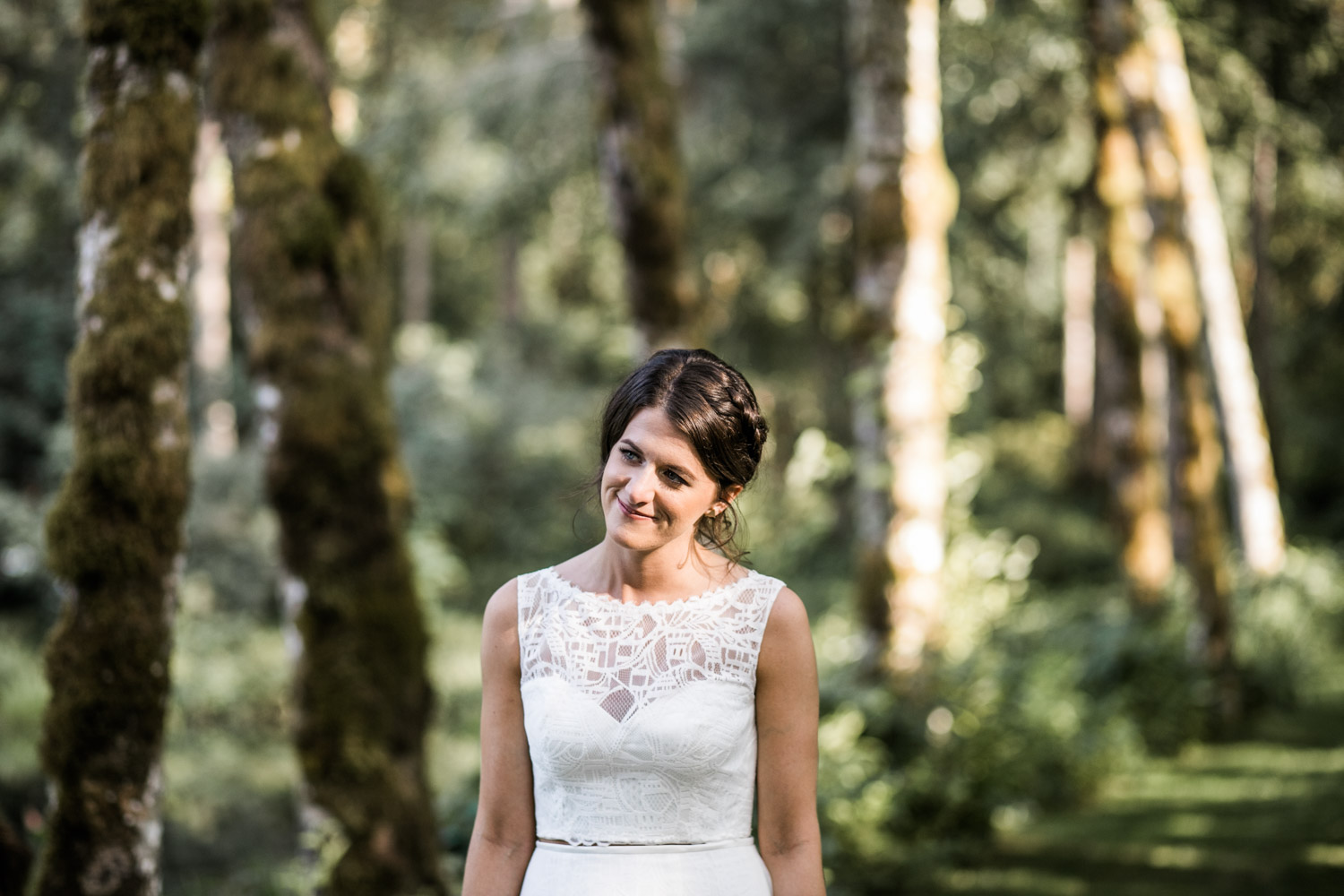Bridal-Veil-Lake-Wedding-Portland-Photographers_TR_057.jpg