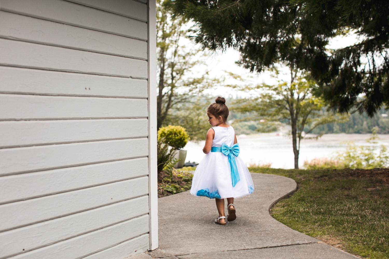 Port-Gamble-Wedding-Photography_003.jpg