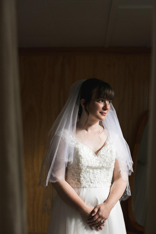 Port-Gamble-Wedding-Photography_004.jpg