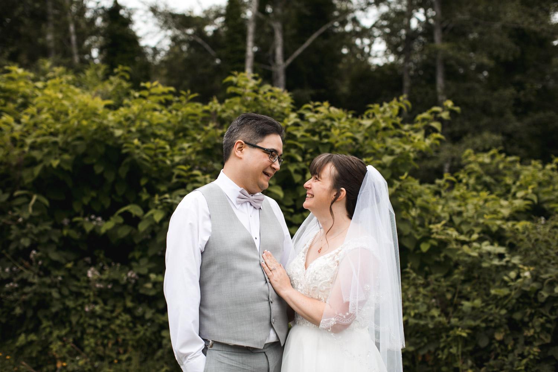 Port-Gamble-Wedding-Photography_005.jpg