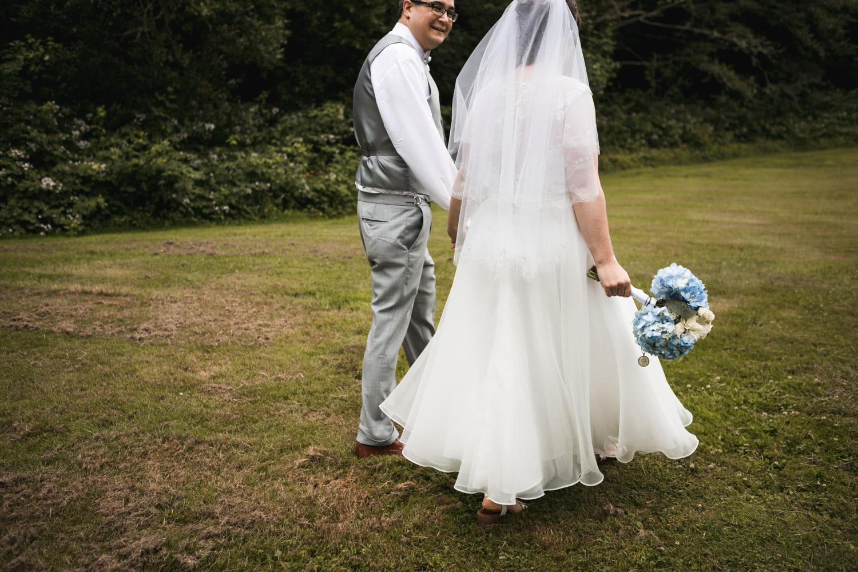 Port-Gamble-Wedding-Photography_006.jpg