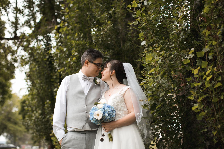 Port-Gamble-Wedding-Photography_007.jpg