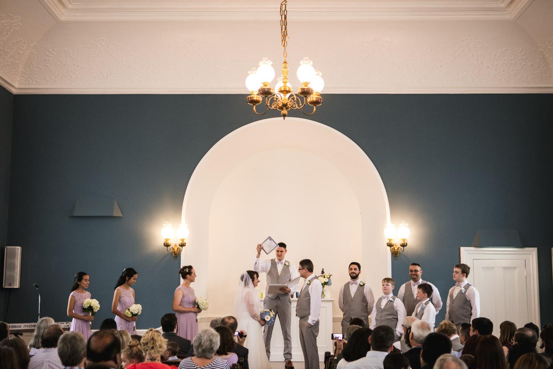 Port-Gamble-Wedding-Photography_008.jpg