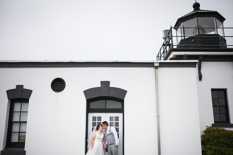 Port-Gamble-Wedding-Photography_010.jpg