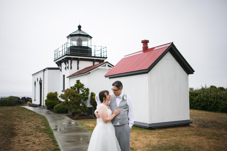 Port-Gamble-Wedding-Photography_009.jpg