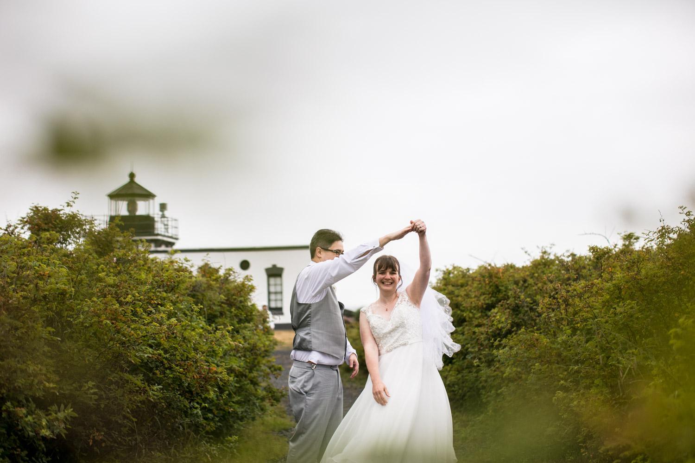 Port-Gamble-Wedding-Photography_011.jpg