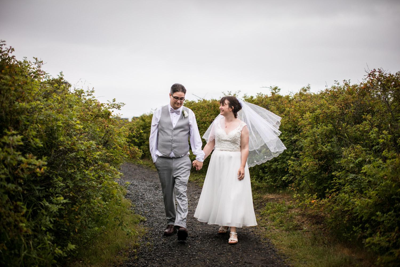 Port-Gamble-Wedding-Photography_012.jpg