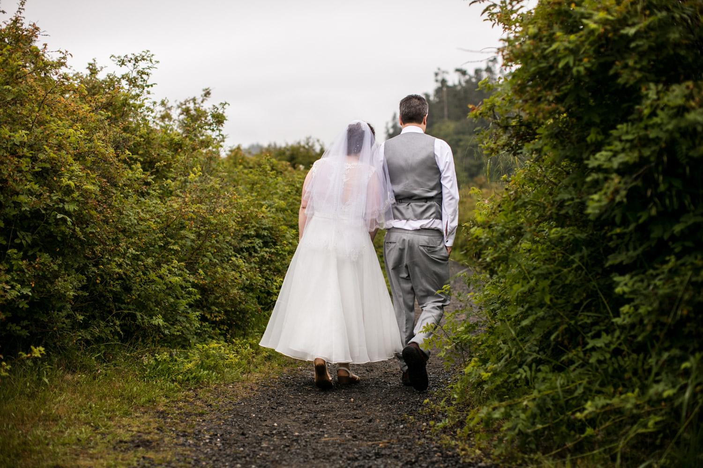 Port-Gamble-Wedding-Photography_013.jpg