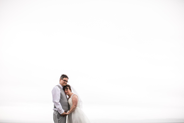 Port-Gamble-Wedding-Photography_015.jpg