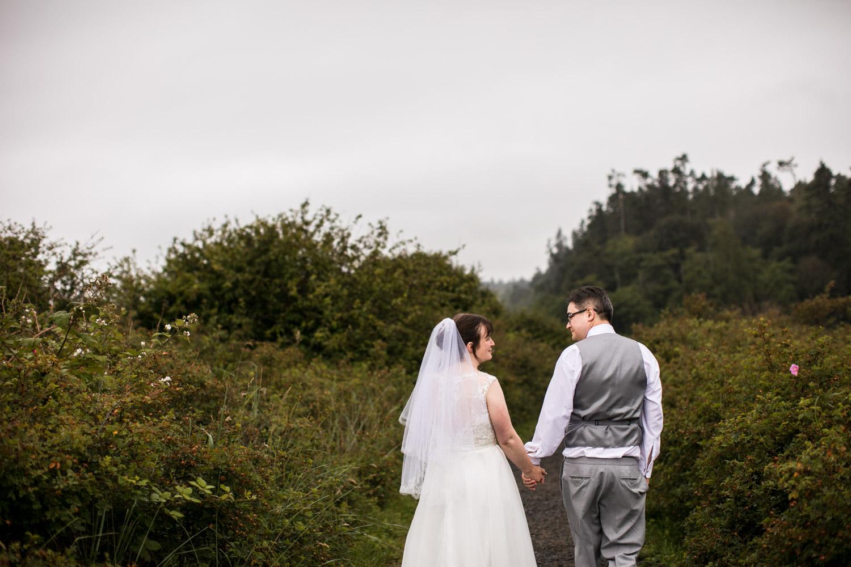 Port-Gamble-Wedding-Photography_014.jpg