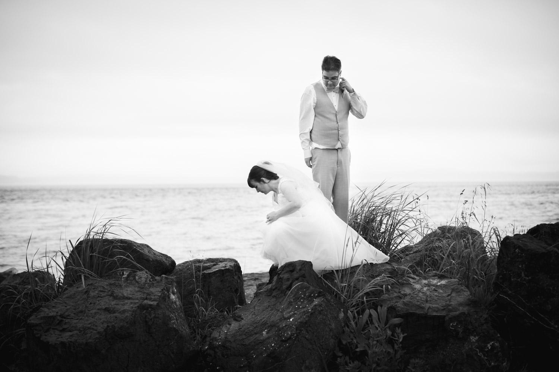 Port-Gamble-Wedding-Photography_016.jpg